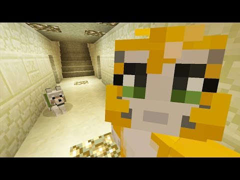Minecraft Xbox - Make It Count [408]