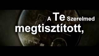 UNLESS - A Te Szerelmed [OFFICIAL Lyrics Video] HD