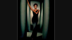 """Whitney Houston sings """"Stormy Weather"""" LIVE"""