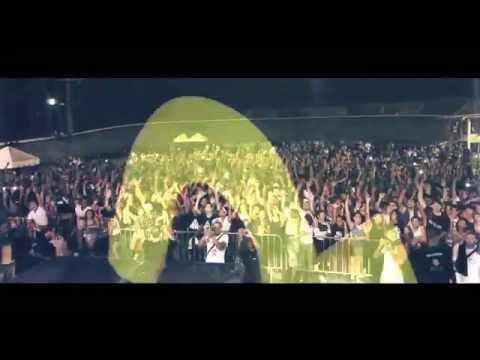 Negro HP Mi Gente (VIDEO OFICIAL)