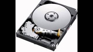 Hard drive Hard drive Hard drive Hard drive Hard drive Hard drive