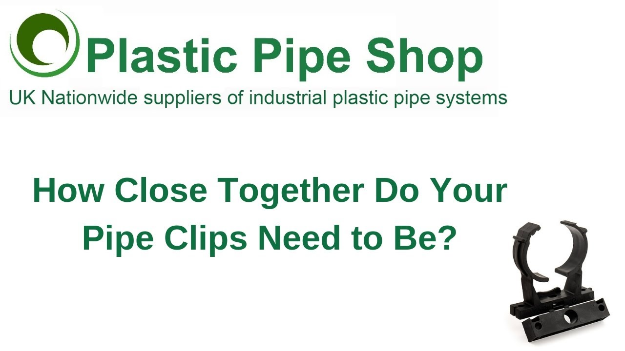 PVC Pipe and Fittings | Metric | Pressure | Inch | Wras PVCU
