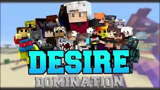 Desire 8   Episode 1