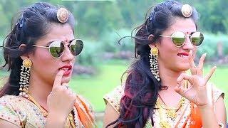 Download प्रिया गुप्ता 2018 तेजाजी सांग || Le Photo Le - ले फोटो ले || Rita Sharma || Latest Rajasthani Song Mp3