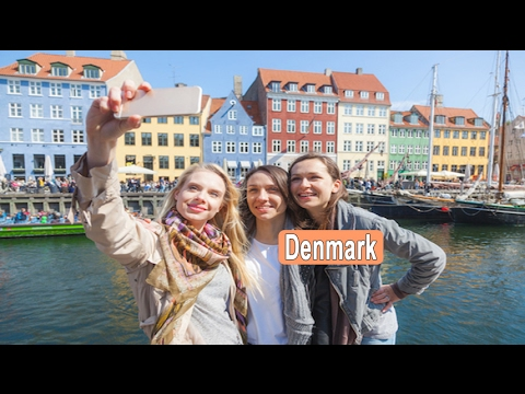 How to Immigrate to Denmark?
