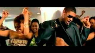 P Diddy ft  Usher and Loon   I Need A Girl Part 1