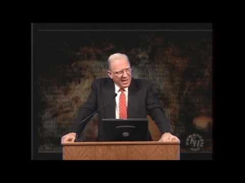 Exodus Commentary - Audiobook on MP3 CD-ROM: Chuck Missler ...