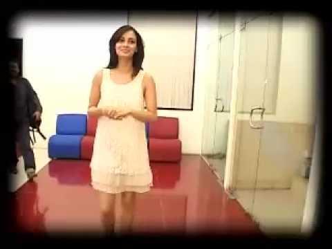 Download Dia Mirzas stars