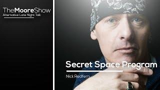 Video Secret Space Program, Men & Women  In Black, The Roswell Conspiracy & 365 Days of UFOs download MP3, 3GP, MP4, WEBM, AVI, FLV Juli 2018