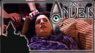 House of Anubis - Episode 132 - House of hijack - Сериал Обитель Анубиса
