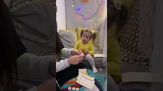 Méthode facile pour apprendre l'alphabet aux enfants avant 2 ans
