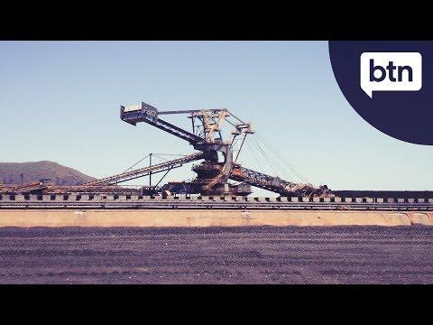 Adani Coal Mine - Behind the News
