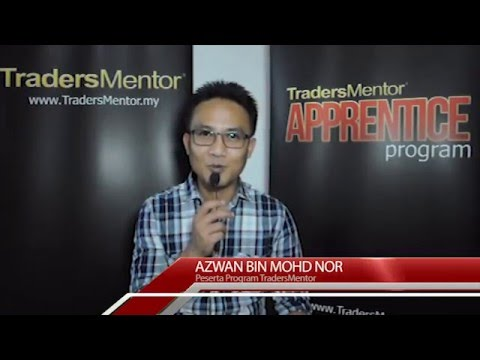 Traders Mentor | Apprentice Program