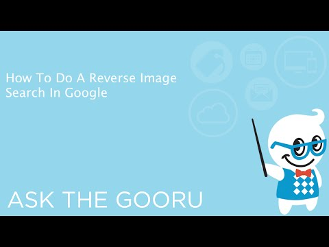 How To Do A Reverse Image Search In Google
