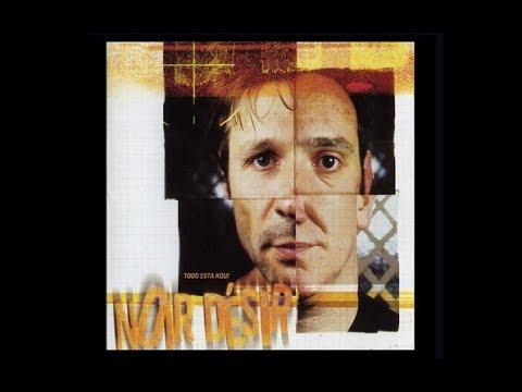 NOIR DESIR - Todo Esta Aqui - 1999 (Full compilation - Non official)