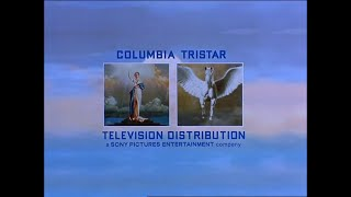 Mandalay Television/Lions Gate TV/Columbia TriStar Television Distribution/Sony Pictures TV (2002)