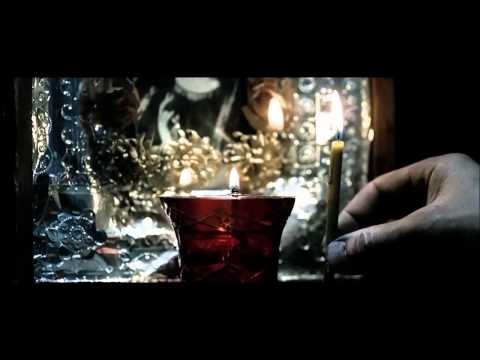 Ostrov (Ada) filmi - 1.kısım *HD*