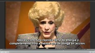 business Mary Kay Ash Best Corporate Culture