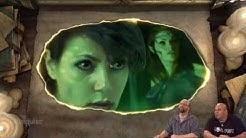 The Elder Scrolls Legends (BETA) Lets Play des Hearthstone-Konkurrenten