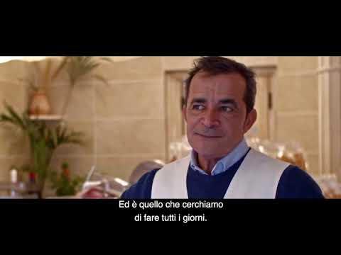 Ciro&Cinzia Macelleria Gastronomia
