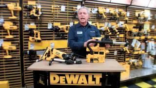 Dewalt Dc233kldh Dust Collection - Toolking.com