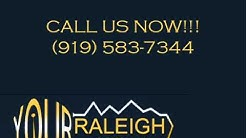 Locksmith Services in Youngsville, NC