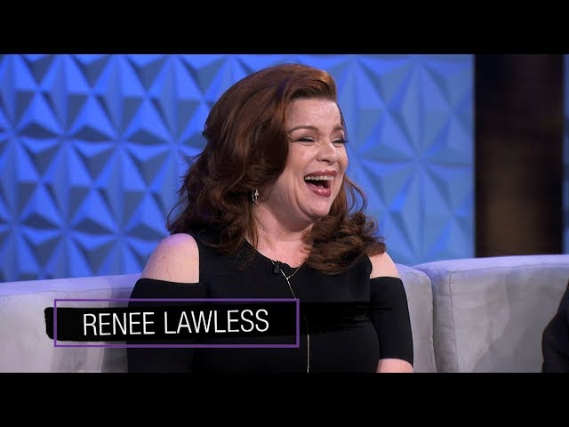 tuesday-on-the-real-deon-cole-renee-lawless