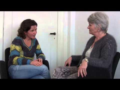 Therapie voor hechte en veilige relatie