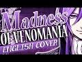 Razzy Madness Of Duke Venomania English Dub mp3