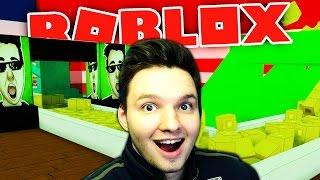 DER DANNY JESDEN TYCOON !! Roblox