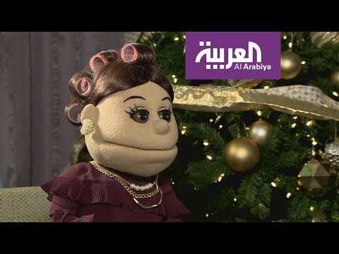 أبلة فاهيتا تفتح قلبها لـ تفاعلكم وترد على الانتقادات  - نشر قبل 3 ساعة