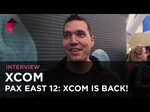 PAX East 12