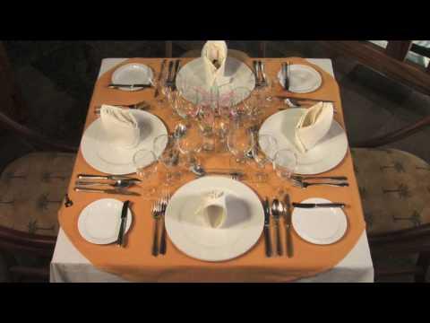 montaje-mesas