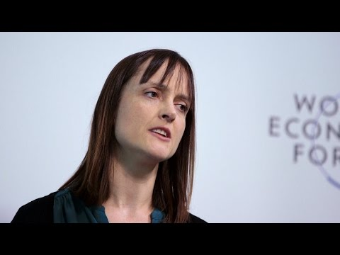 Engineering Biology, Engineering Society | Jane Calvert