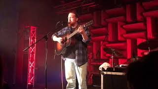 Tyler Childers - Peace of Mind