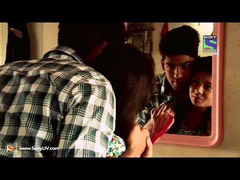 Crime Patrol Dastak - Deceived - Episode 343 - 28th February 2014