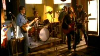 travis tritt feat the eagles take it easympg