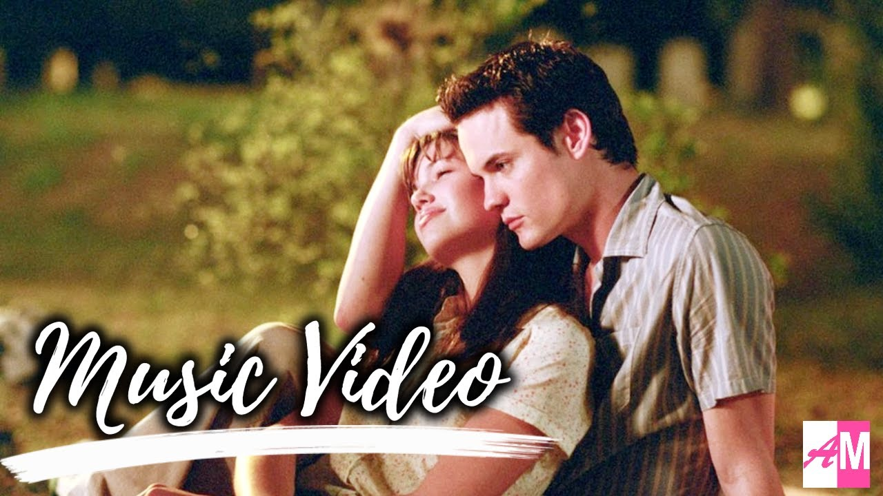 Download Cry by Mandy Moore - A Walk to Remember OST