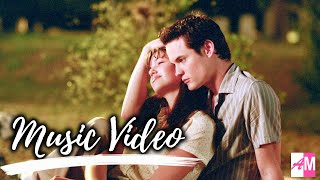 Cry by Mandy Moore - A Walk to Remember OST