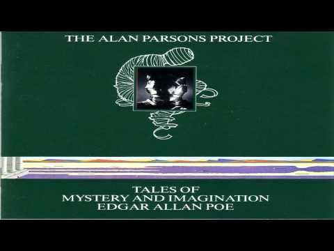 The Alan Parsons projec t - (The System of) Doctore Tarr and Professor Fether mp3