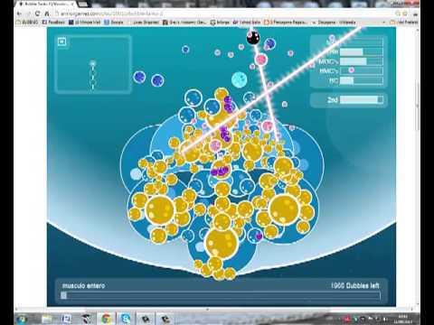 Bubble tanks download