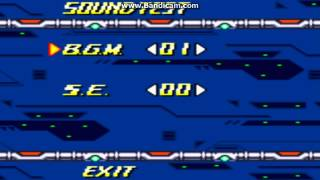 Mega Man Xtreme 2 - Stage 1 Music - User video