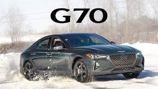 daily-driving-the-2019-genesis-g70-twin-turbo-awd-auto-vs-turbo-rwd-manual