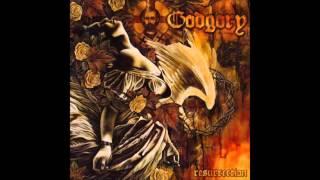 Resurrection - Godgory + lyrics