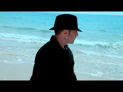 El Barrio - El Viejo Verano (Videoclip Oficial)