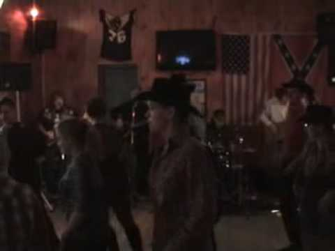 Bluebirds Country Band - Get over it(Eagles cover).avi mp3