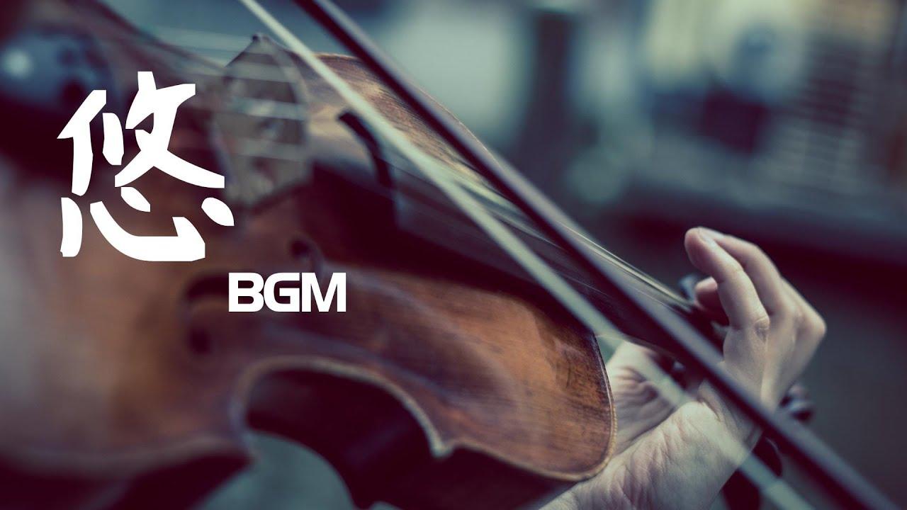 背景音樂 無版權音樂 免費音樂 BGM音樂下載 歌名: Pachabelly 作者: Huma-Huma   古典樂   平靜音樂 - YouTube