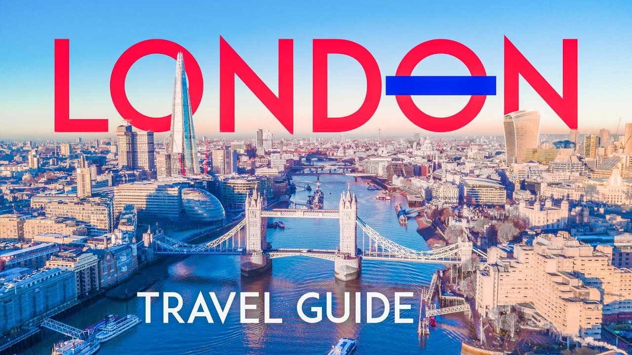 Download Things to know BEFORE you go to LONDON - London travel tips