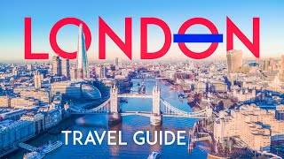 Things to know BEFORE you go to LONDON - London travel tips 2020