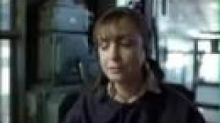 Strajk - Die Heldin von Danzig (DE/PL 2006) - Deutscher Trailer